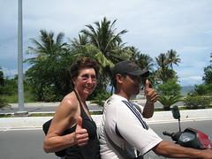 2010 Caribbean Cruise