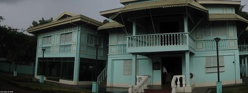 365/May 22: Magsaysay Home