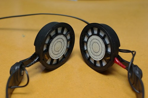 HD25-1:change ear pad 3
