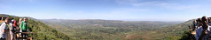 """Great Rift Valley Panorama • <a style=""""font-size:0.8em;"""" href=""""http://www.flickr.com/photos/28673229@N05/4689151362/"""" target=""""_blank"""">View on Flickr</a>"""