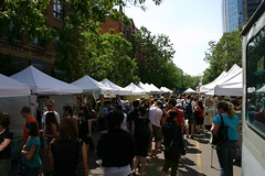 City Market Downtown