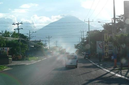 RoadTravel1