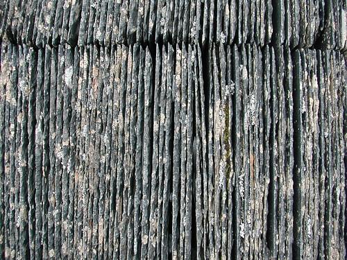 wales slates april02