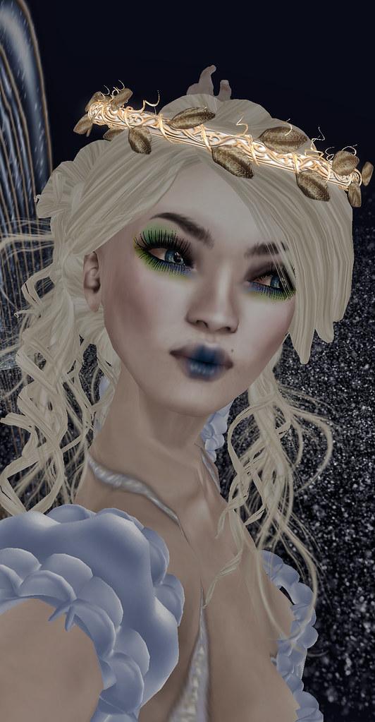 The Fairy Princess