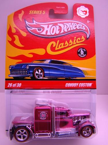 hws classics custom convoy (2)