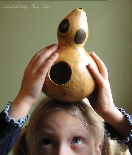 hyoi pear