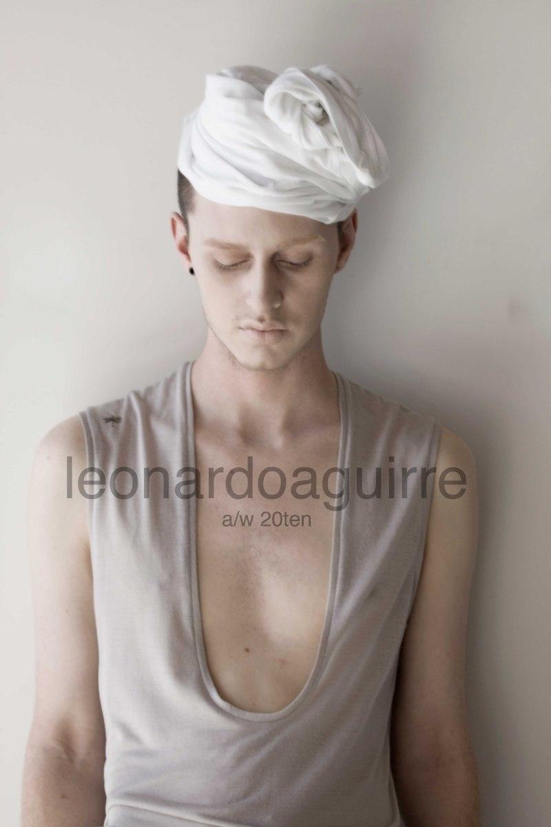 Leonardoaguirre 14
