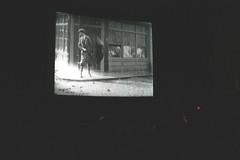 [silent film]