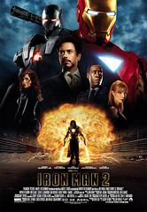 Iron Man 2 (2)