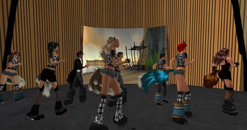 Myst-Dancers-in-Australia_003