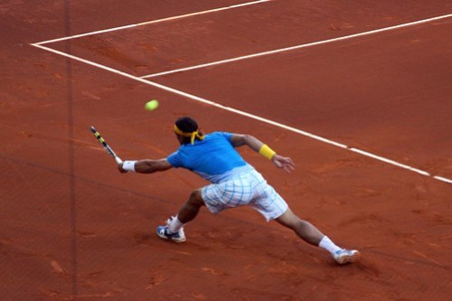 Final Madrid Open0037