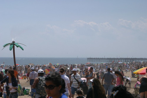 Coney Island 7