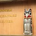 "Totem Heritage Center • <a style=""font-size:0.8em;"" href=""http://www.flickr.com/photos/15533594@N00/4664828265/"" target=""_blank"">View on Flickr</a>"