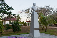 Padre Palomo Park