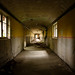 """severalls mental hospital • <a style=""""font-size:0.8em;"""" href=""""http://www.flickr.com/photos/45875523@N08/5140408337/"""" target=""""_blank"""">View on Flickr</a>"""