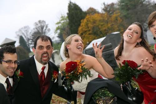 Jessica & David's Wedding 202