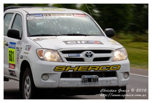 """Dakar 2010 - Argenitna / Chile • <a style=""""font-size:0.8em;"""" href=""""http://www.flickr.com/photos/20681585@N05/4292408325/"""" target=""""_blank"""">View on Flickr</a>"""