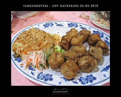 TS CNY 2010 Gathering #15