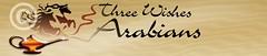 horse-logo-header-banner-twa2