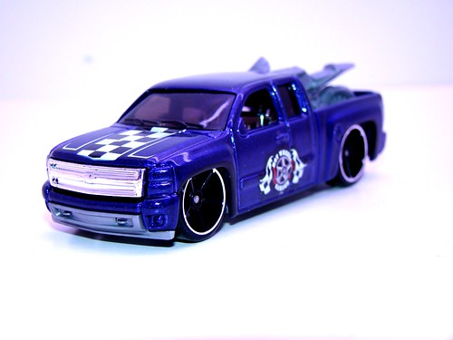 hws chevy silverado purple (5)