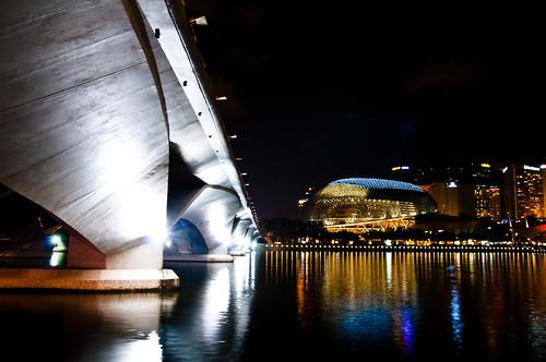SINGAPORE3 (87 of 96)