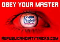 Fox News Propaganda Image