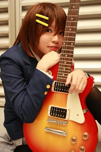 Ryukku_Yui_11