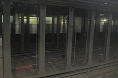 20101009 1818 - NYC - subway - tunnels - IMG_2309