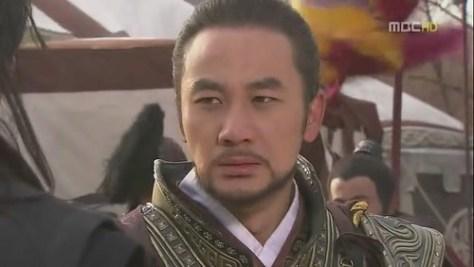 [TSKS][The.Great.Queen.Seondeok][062][KO_CN](085036)