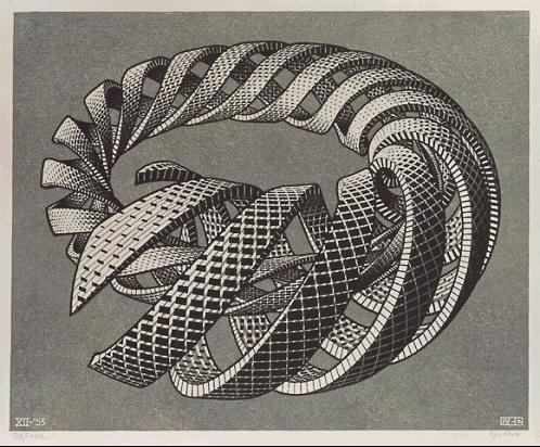 Escher_Implosion_spiral_toroid