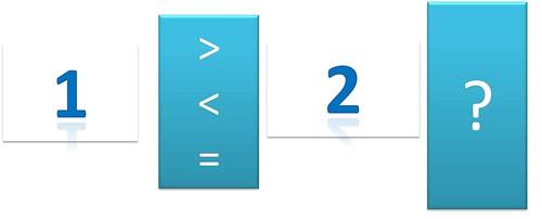 1 y 2 jpg
