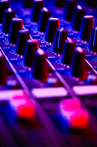 Audio by Sergiu Bacioiu