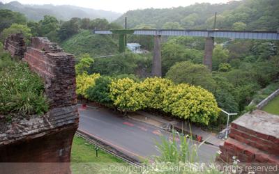龍騰斷橋-0007