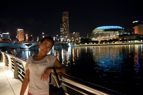 SINGAPORE3 (94 of 96)