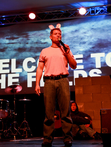 easter@thefields-18