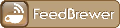 FeedBrewer