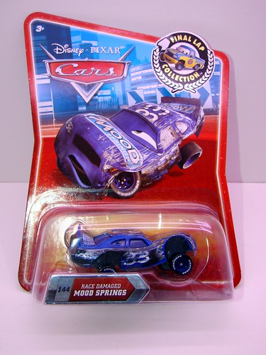 disney cars final lap wrecked mood springs (1)
