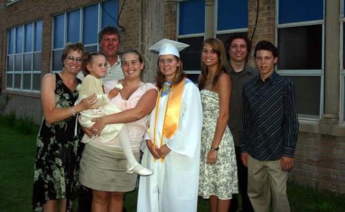 ws-family2