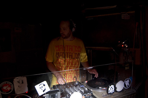 C-Sick Dubbel Dutch TURRBOTAX Brooklyn