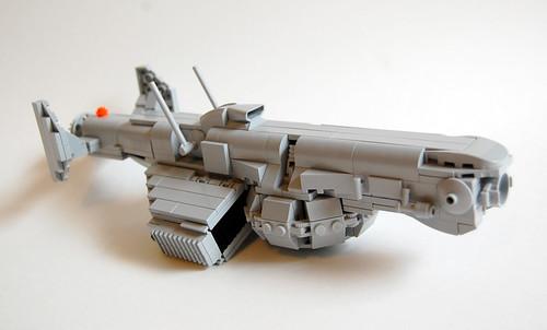 Motorolla J2-12