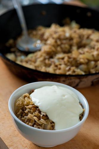 rice & lentils-3