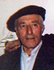 MaríaMosquera2