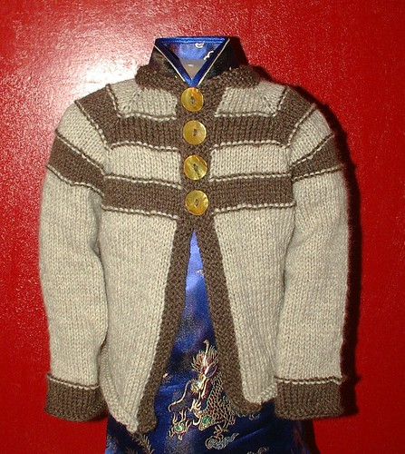 3 t sweater