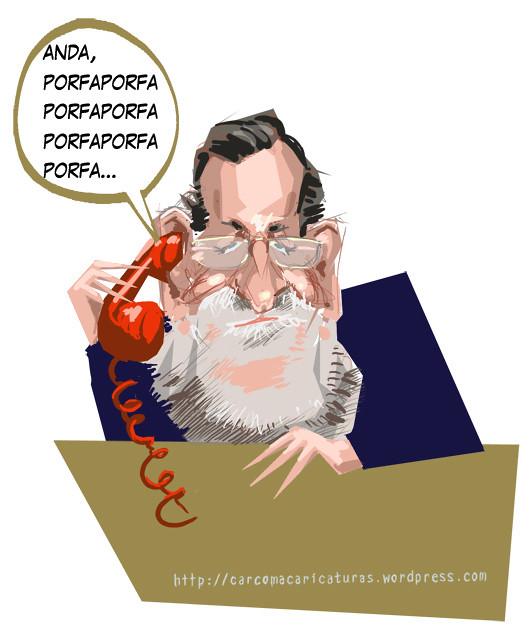 carcoma_caricaturas_mariano