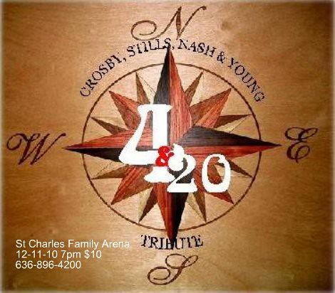 CSNY 12-11-10