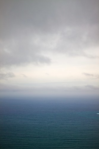 Lanzarote2