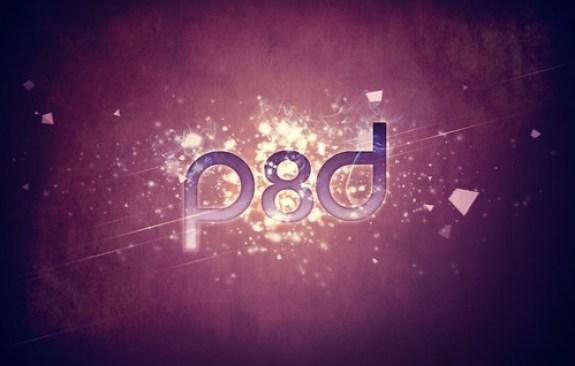 Pixel8Design