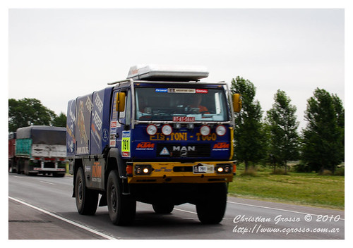 """Dakar 2010 - Argenitna / Chile • <a style=""""font-size:0.8em;"""" href=""""http://www.flickr.com/photos/20681585@N05/4292408651/"""" target=""""_blank"""">View on Flickr</a>"""