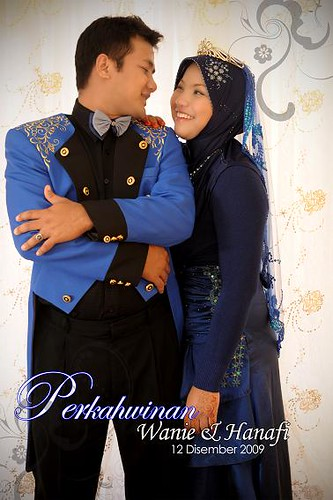 wanie_hanafi_wedding