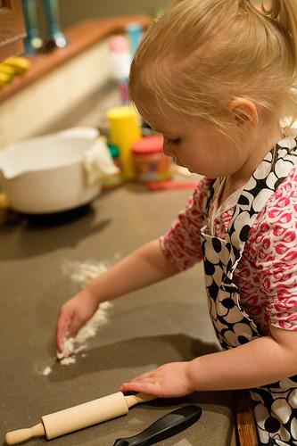 021010 Cookies 2